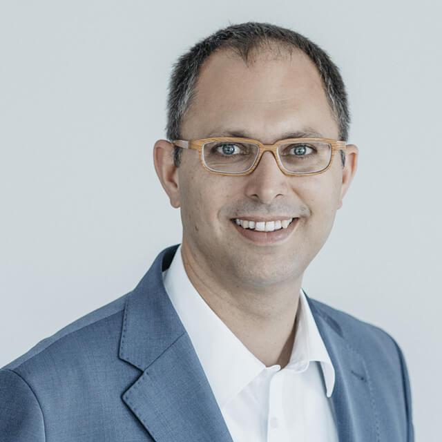 Adrian Allemann