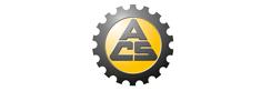 Automobil Club der Schweiz ACS