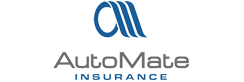 AutoMate Insurance AG