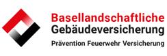 Gebäudeversicherung Baselland