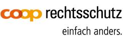 Coop Rechtschutz