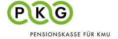 Die Pensionskasse für KMU