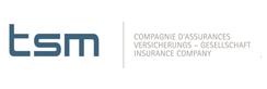 TSM Versicherungs-Gesellschaft