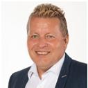 Daniel Epper Brokers 4 you GmbH