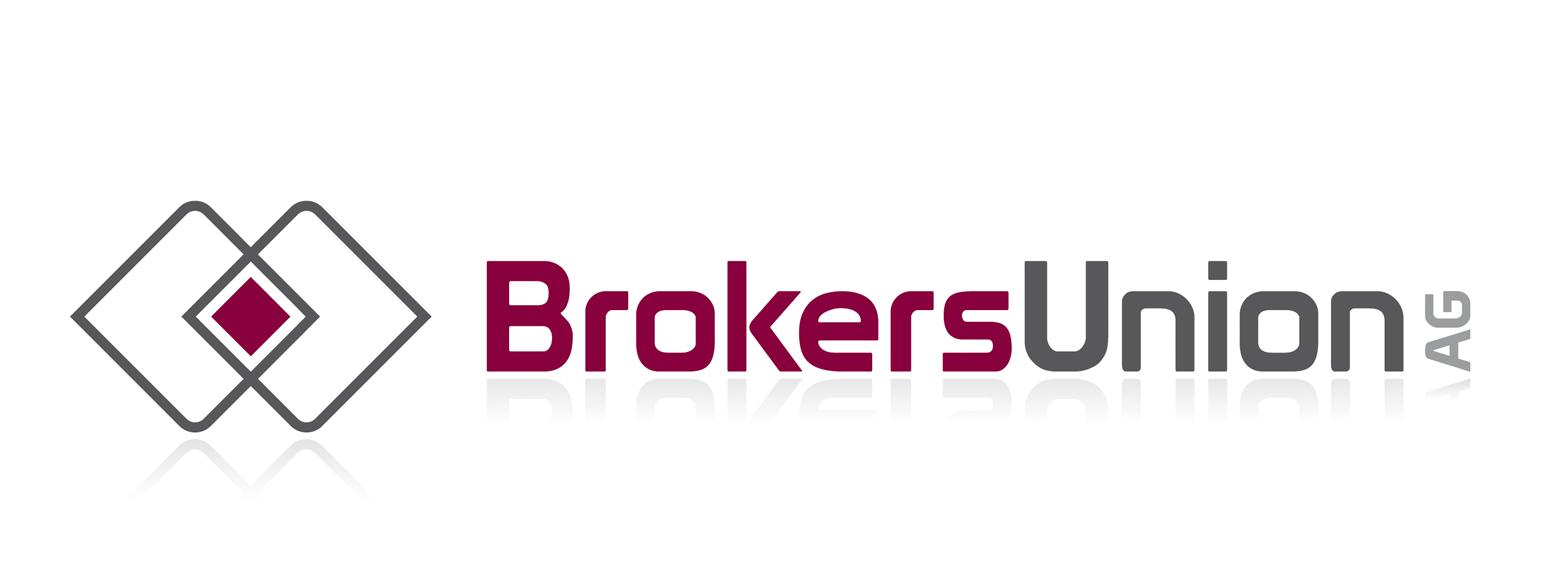 Brokersunion